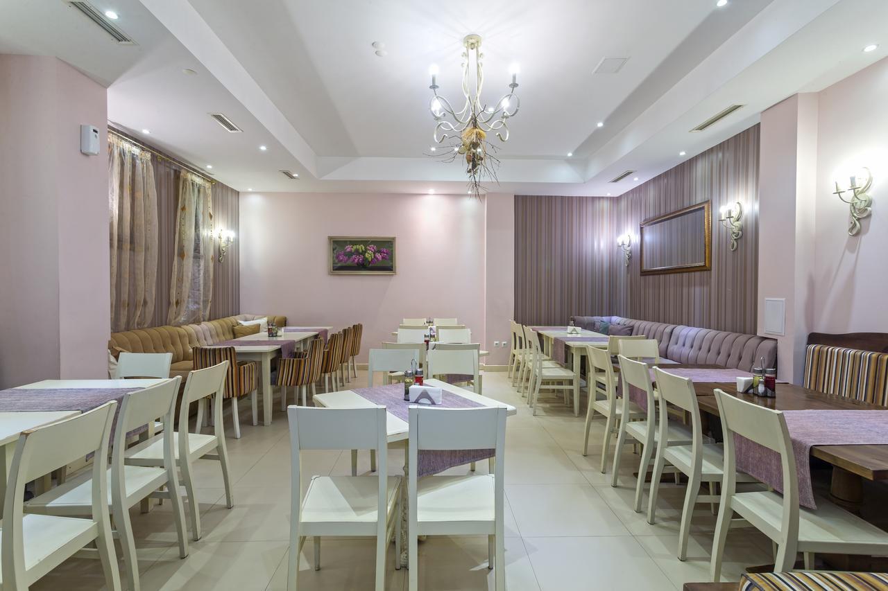 Maria-Antoaneta_Residence_100000012136