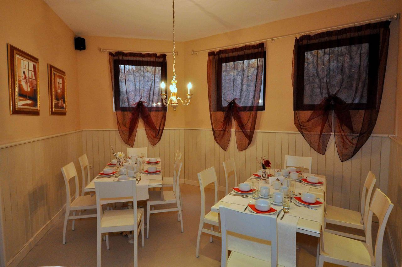 Maria-Antoaneta_Residence_100000012138