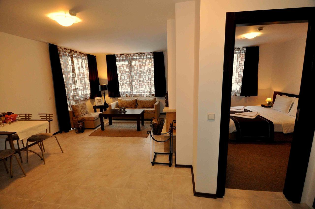 Maria-Antoaneta_Residence_100000012152