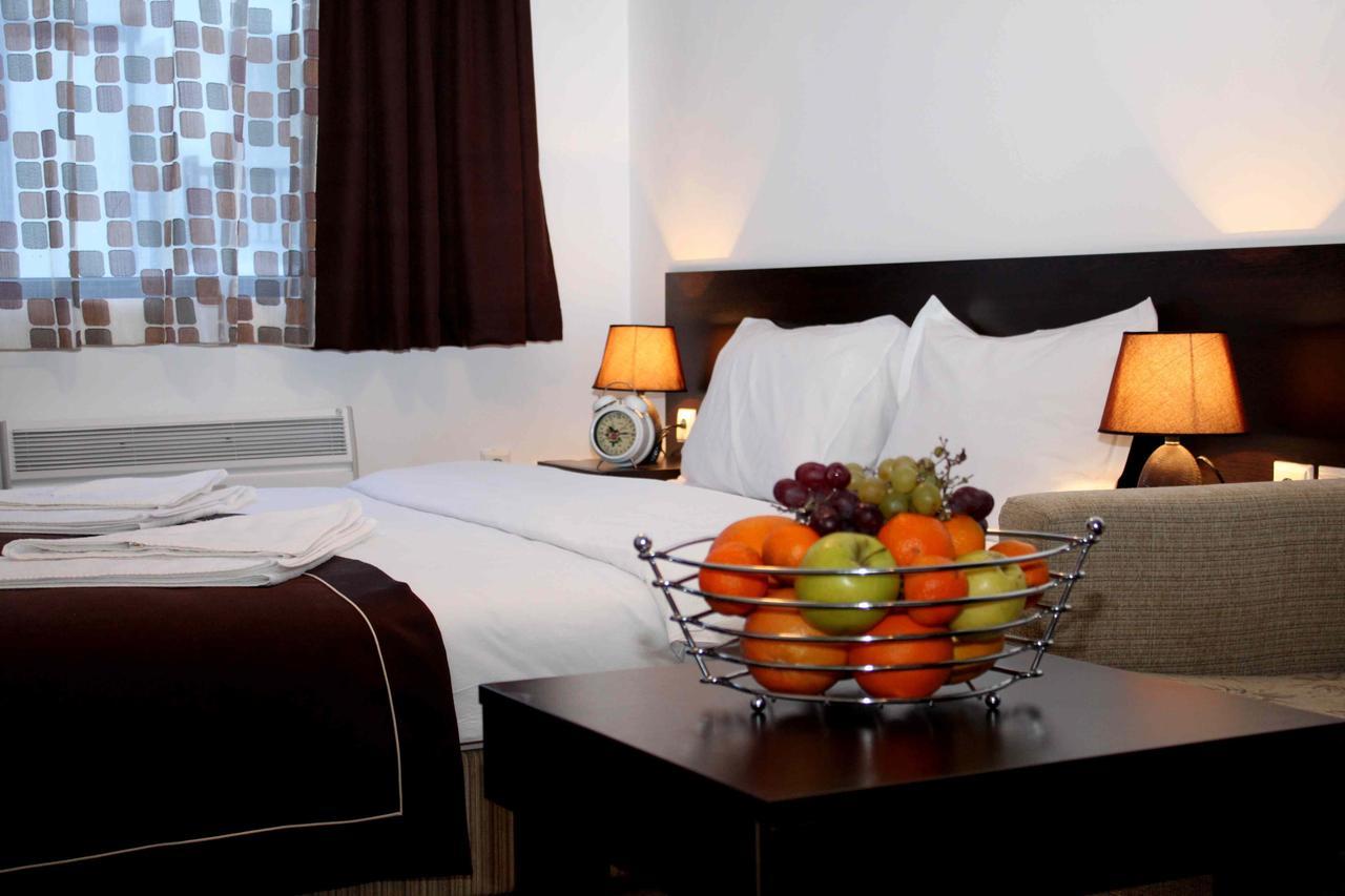 Maria-Antoaneta_Residence_100000012155