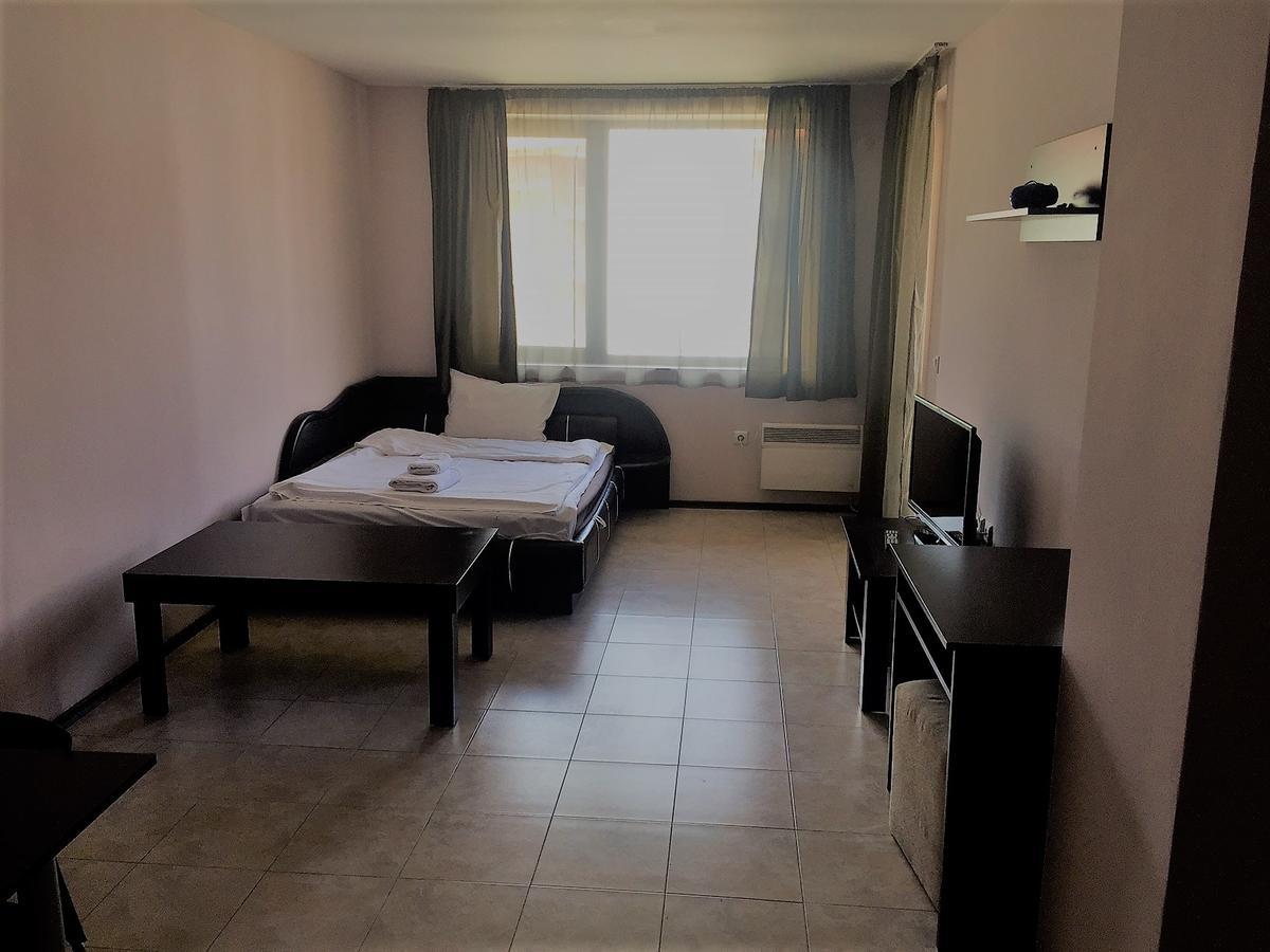 Maria-Antoaneta_Residence_100000012176