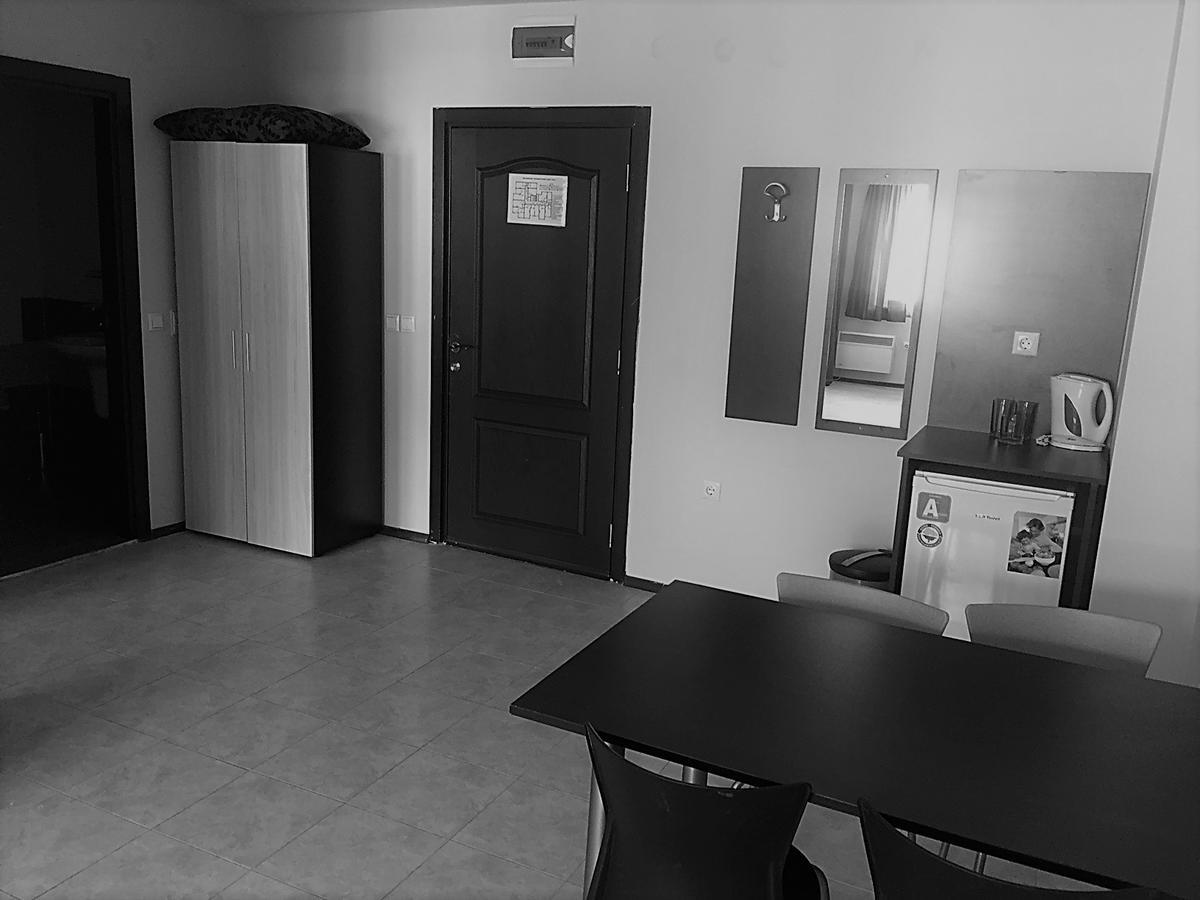 Maria-Antoaneta_Residence_100000012236