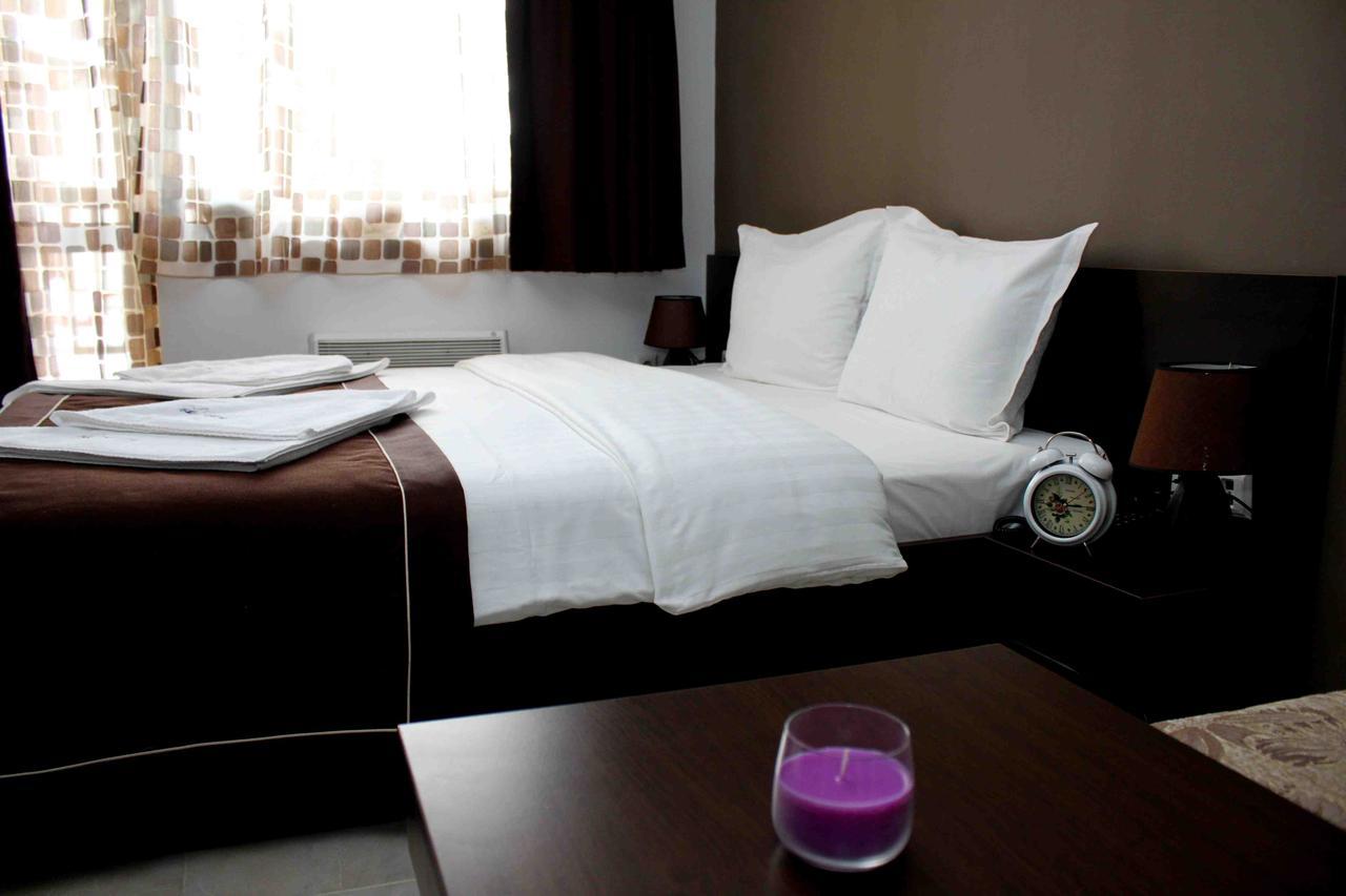 Maria-Antoaneta_Residence_100000012258