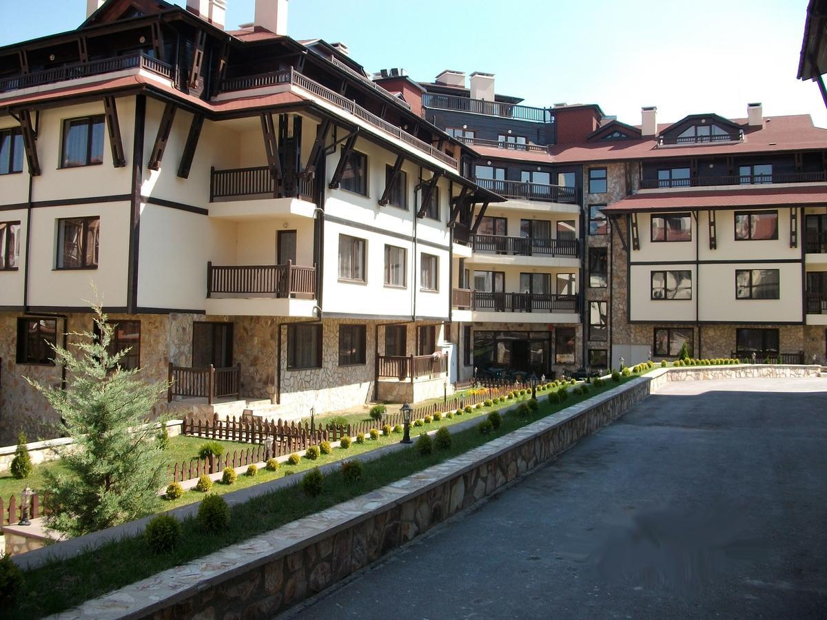 Maria-Antoaneta_Residence_100000012263