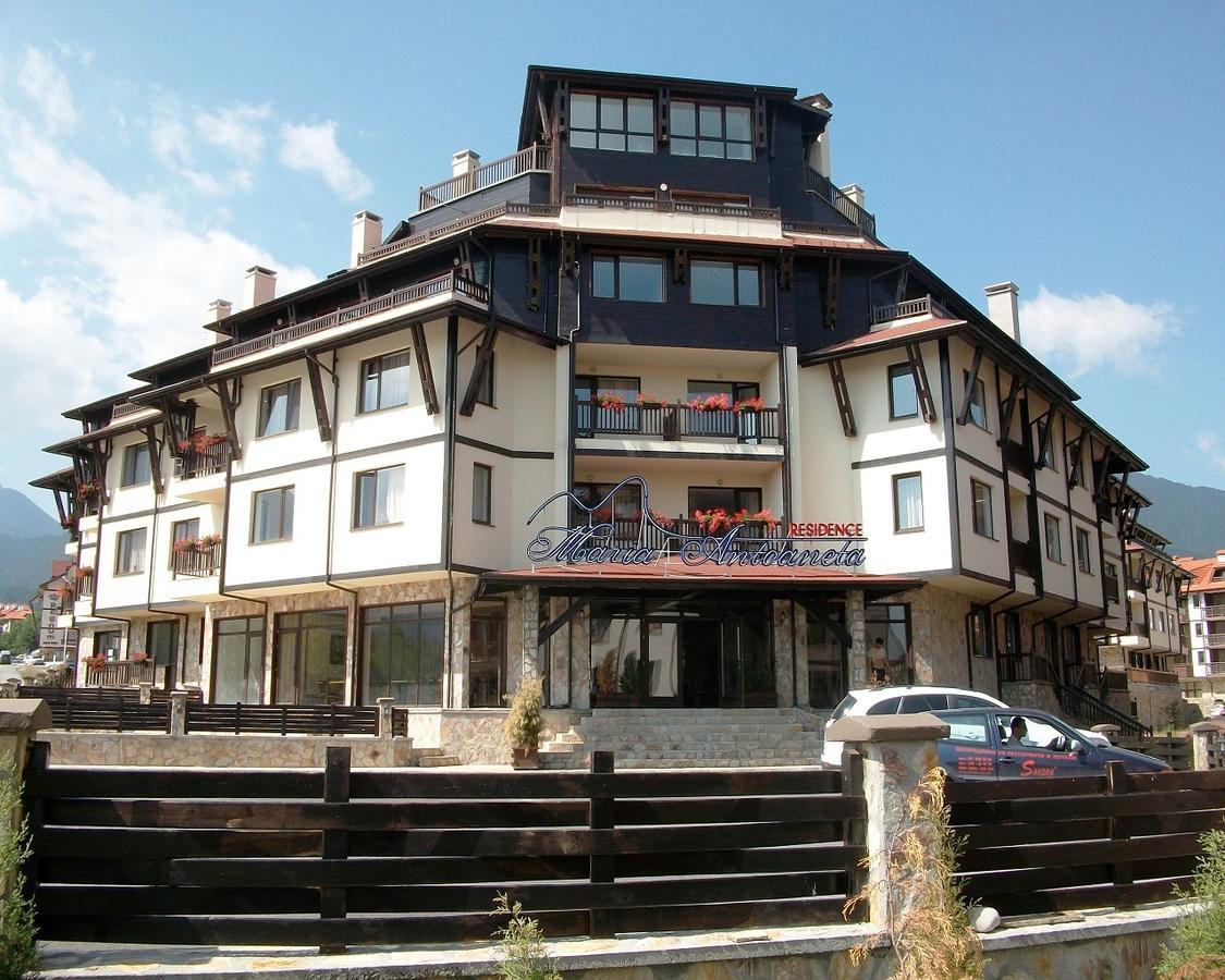 Maria-Antoaneta_Residence_100000012266