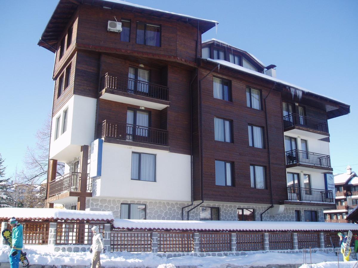 Mountain_Romance_Family_Hotel_100000009803
