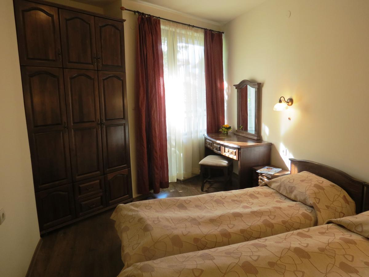 Mountain_Romance_Family_Hotel_100000009950