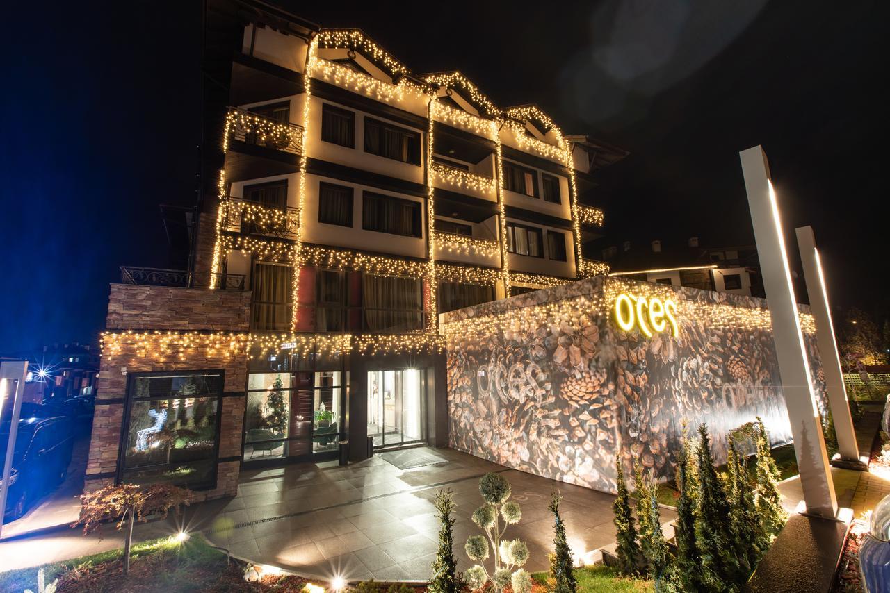 Ores_Boutique_Hotel,_Bansko_1100007460