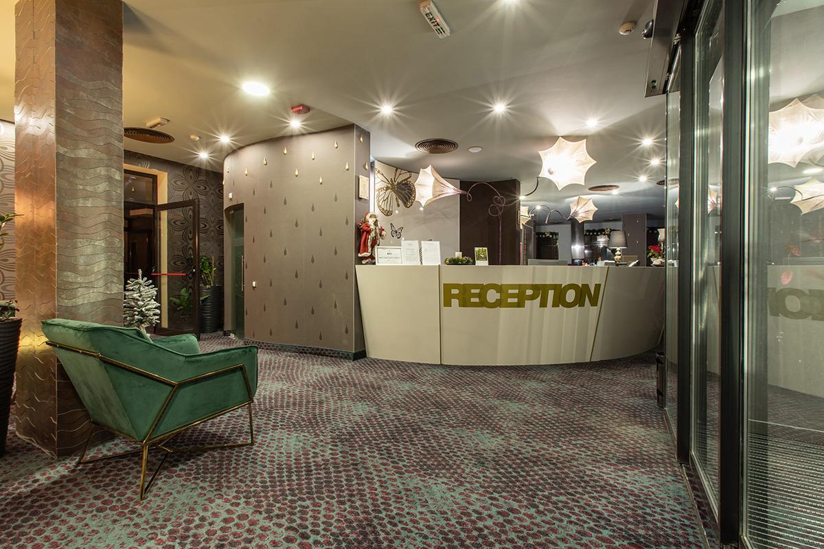 Ores_Boutique_Hotel,_Bansko_1100007461
