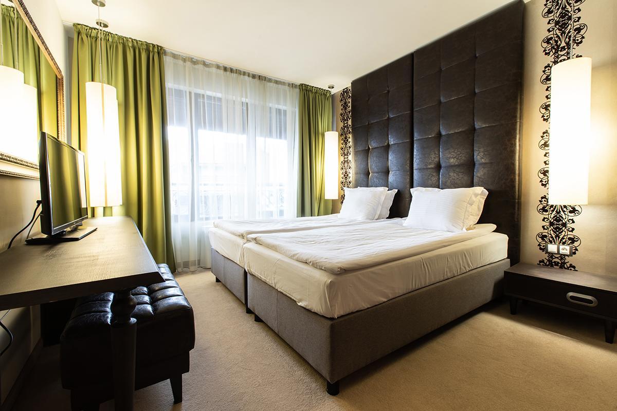 Ores_Boutique_Hotel,_Bansko_1100007509