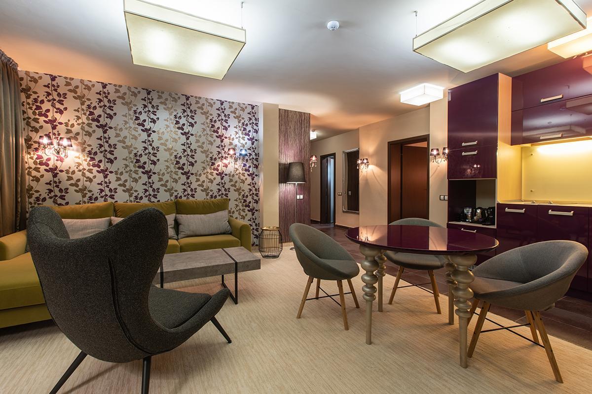 Ores_Boutique_Hotel,_Bansko_1100007511
