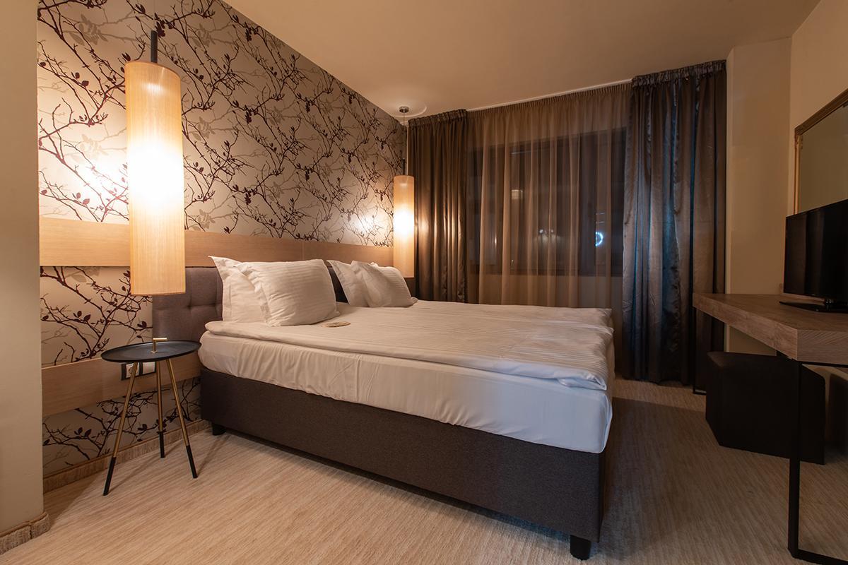 Ores_Boutique_Hotel,_Bansko_1100007513