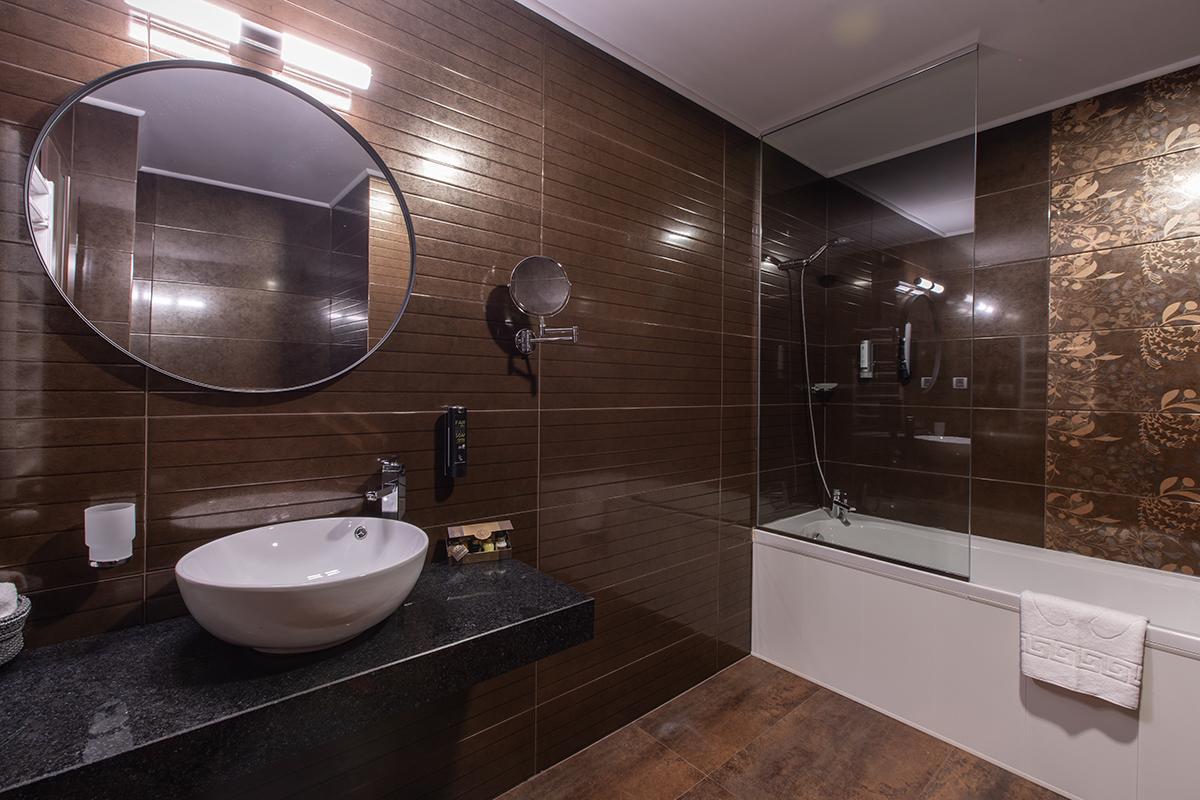 Ores_Boutique_Hotel,_Bansko_1100007517