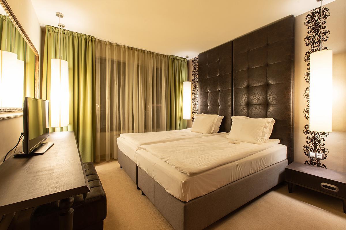 Ores_Boutique_Hotel,_Bansko_1100007519