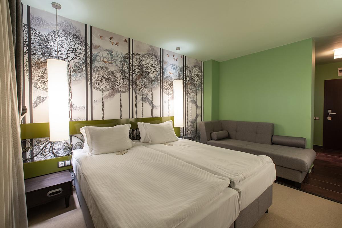 Ores_Boutique_Hotel,_Bansko_1100007523
