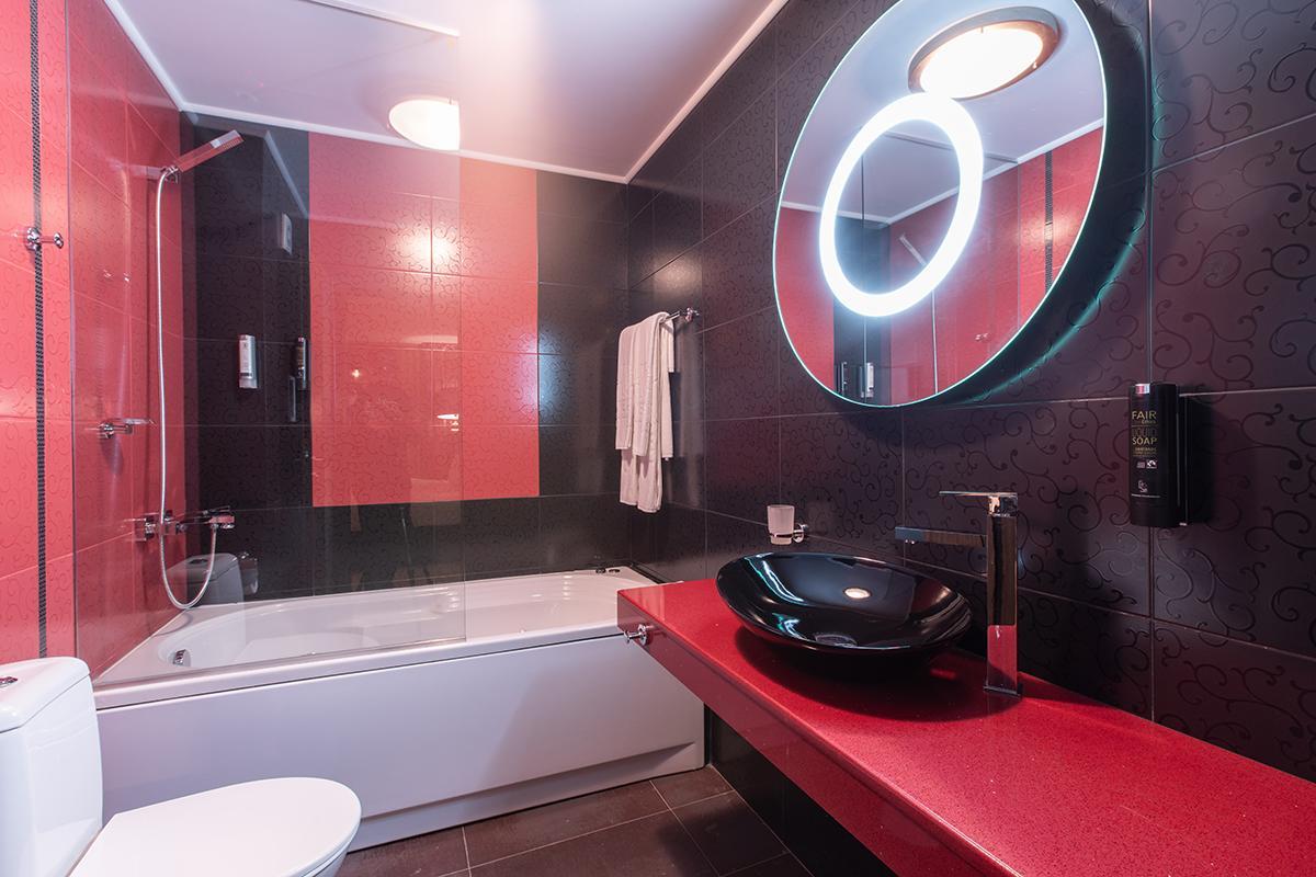 Ores_Boutique_Hotel,_Bansko_1100007525