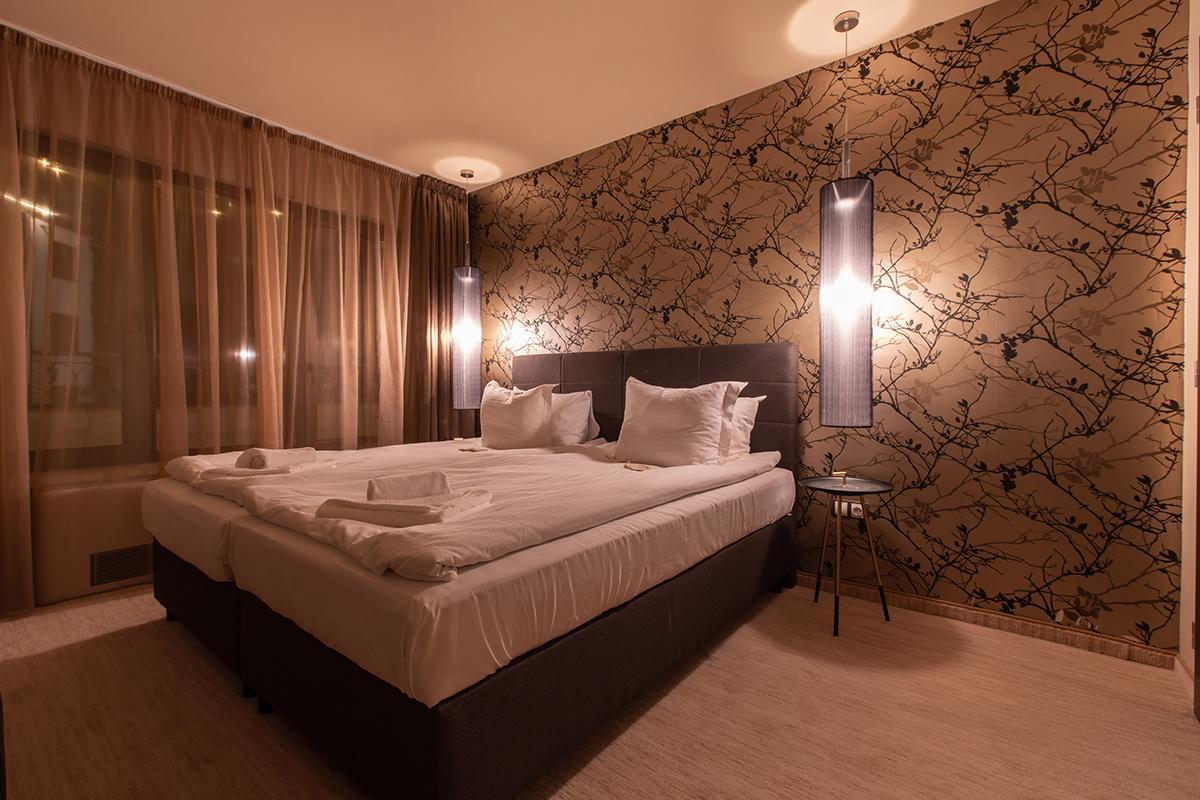 Ores_Boutique_Hotel,_Bansko_1100007561