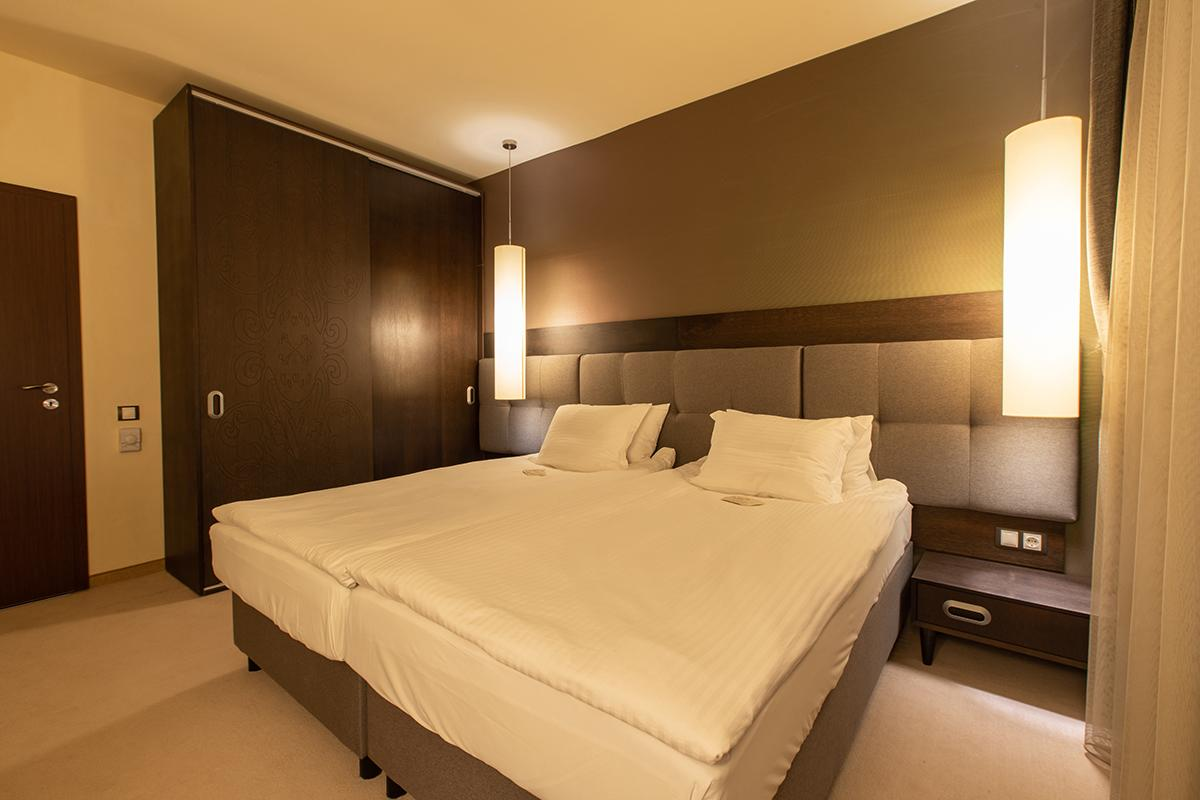 Ores_Boutique_Hotel,_Bansko_1100007563