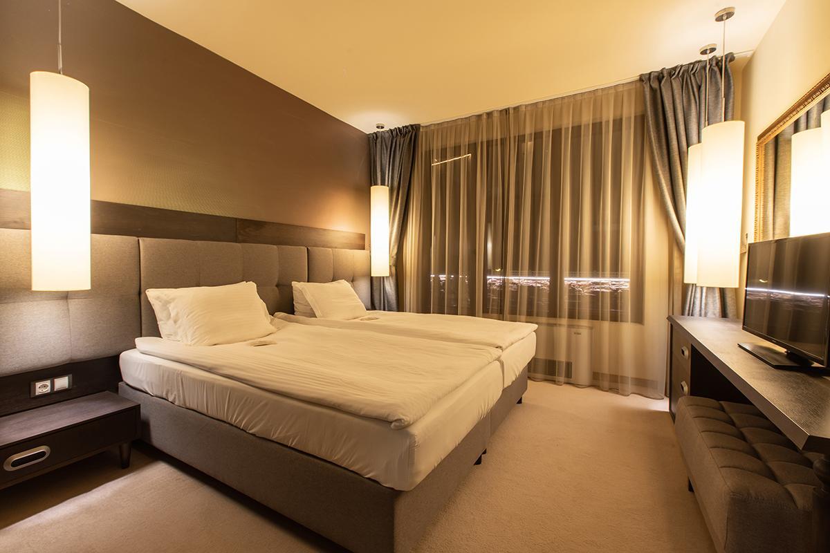 Ores_Boutique_Hotel,_Bansko_1100007565