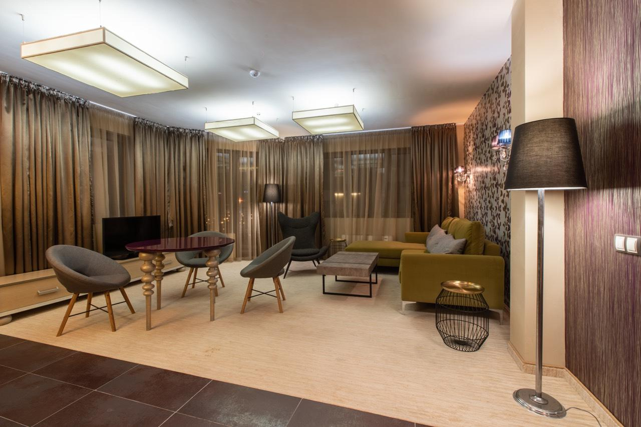 Ores_Boutique_Hotel,_Bansko_1100007569