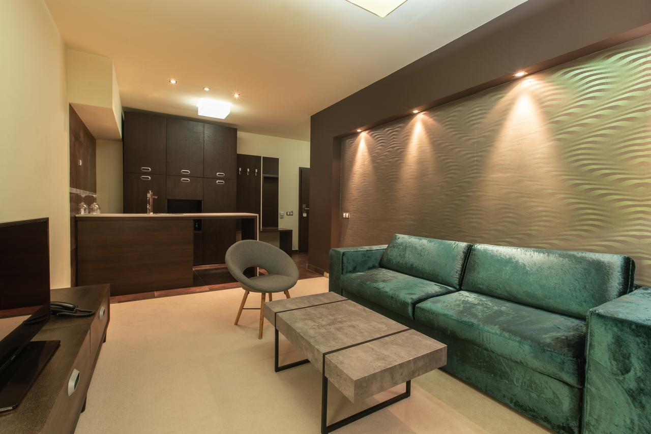 Ores_Boutique_Hotel,_Bansko_1100007573