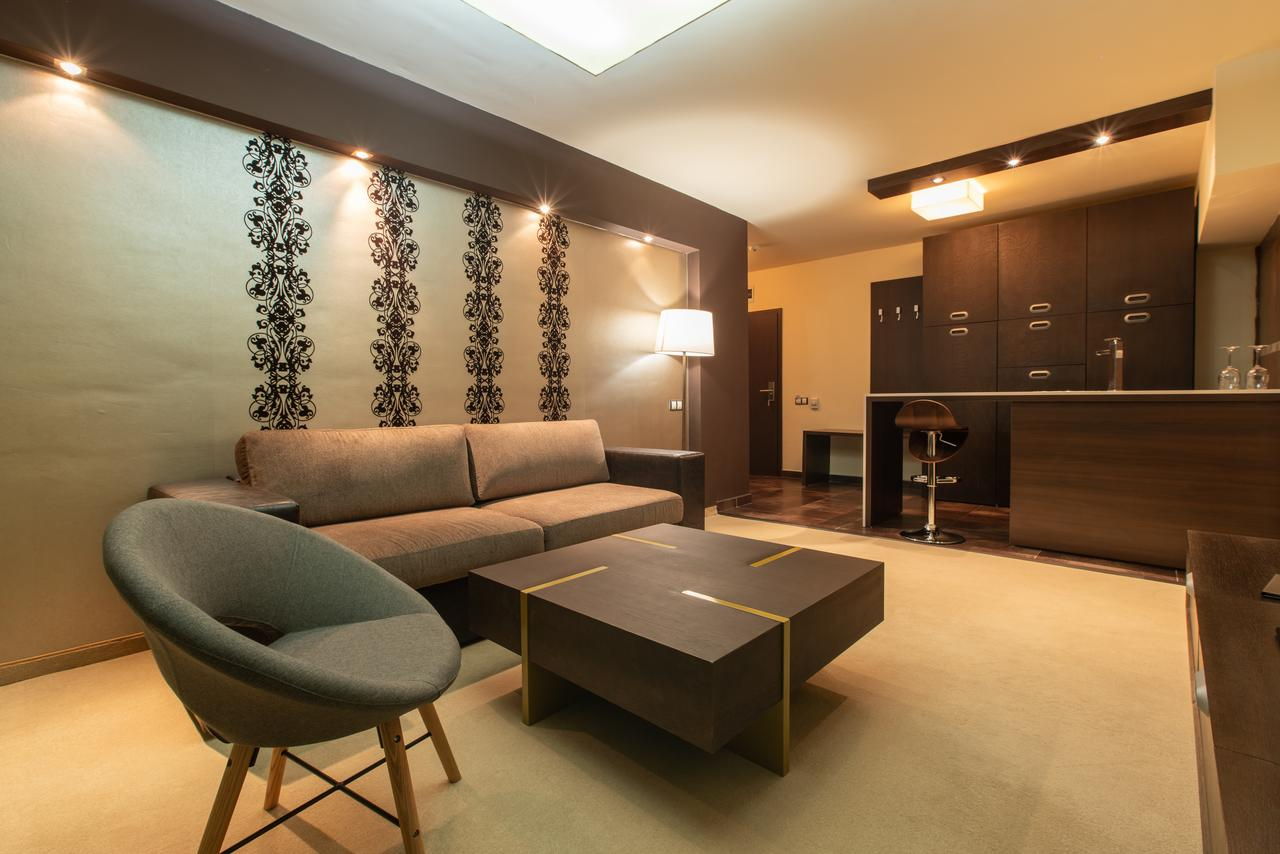 Ores_Boutique_Hotel,_Bansko_1100007575
