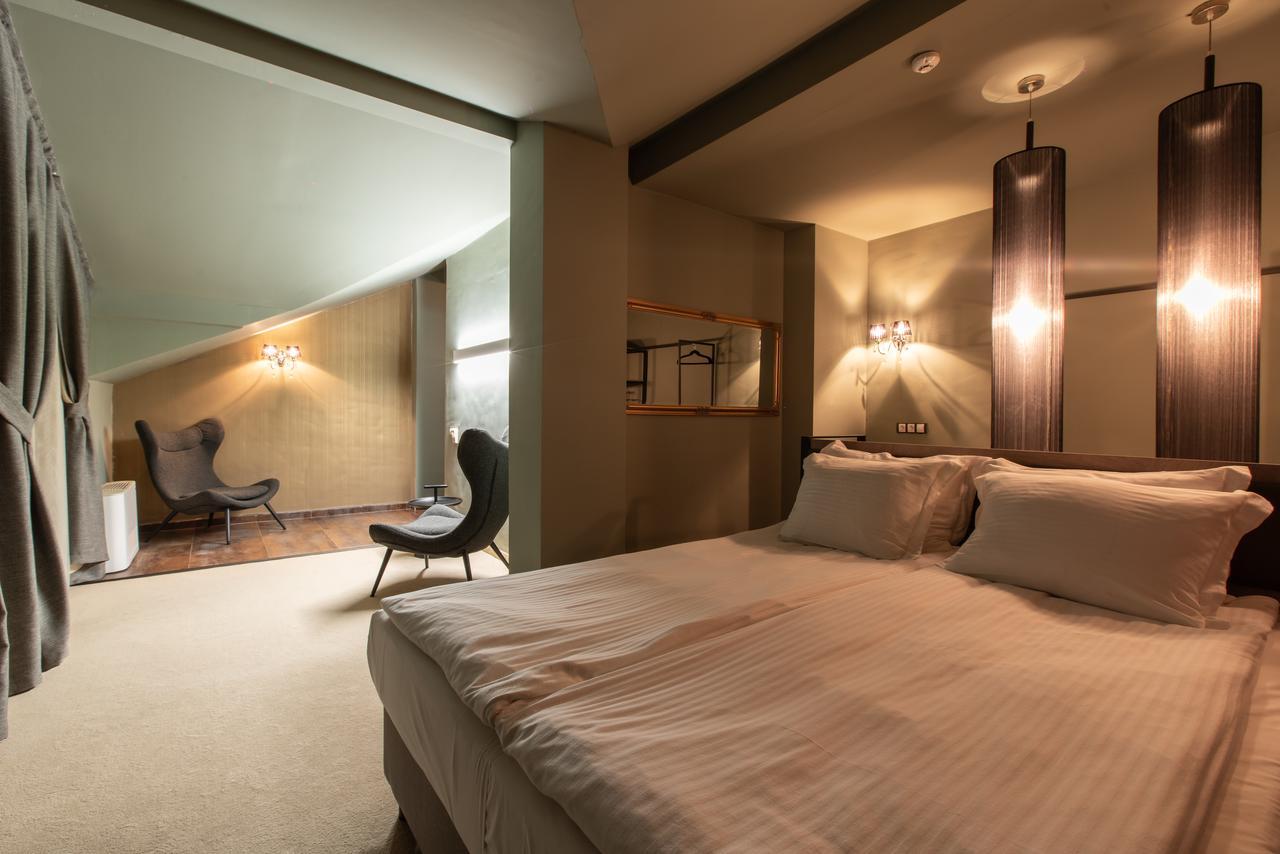 Ores_Boutique_Hotel,_Bansko_1100007577
