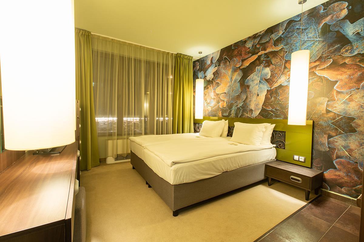Ores_Boutique_Hotel,_Bansko_1100007579