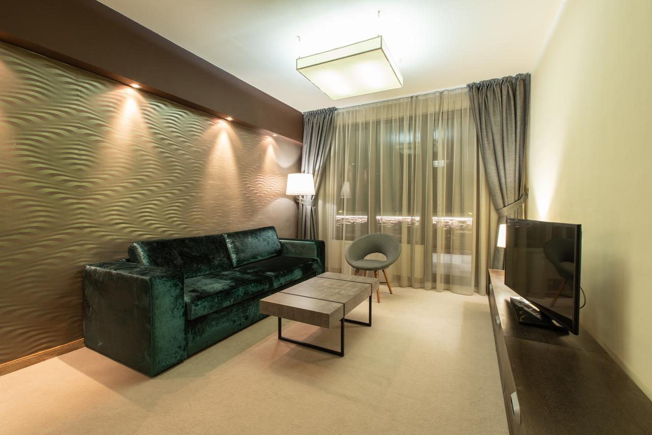Ores_Boutique_Hotel,_Bansko_1100007621