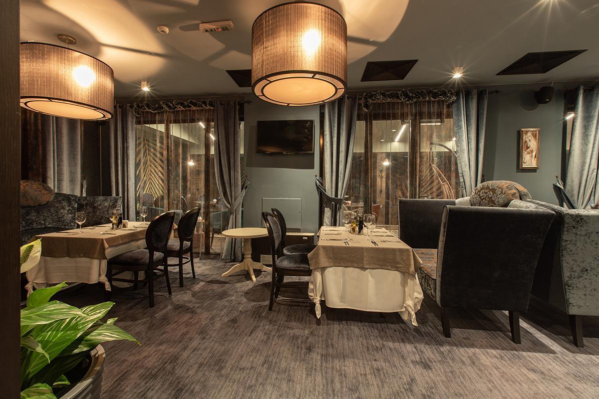 Ores_Boutique_Hotel,_Bansko_1100007631