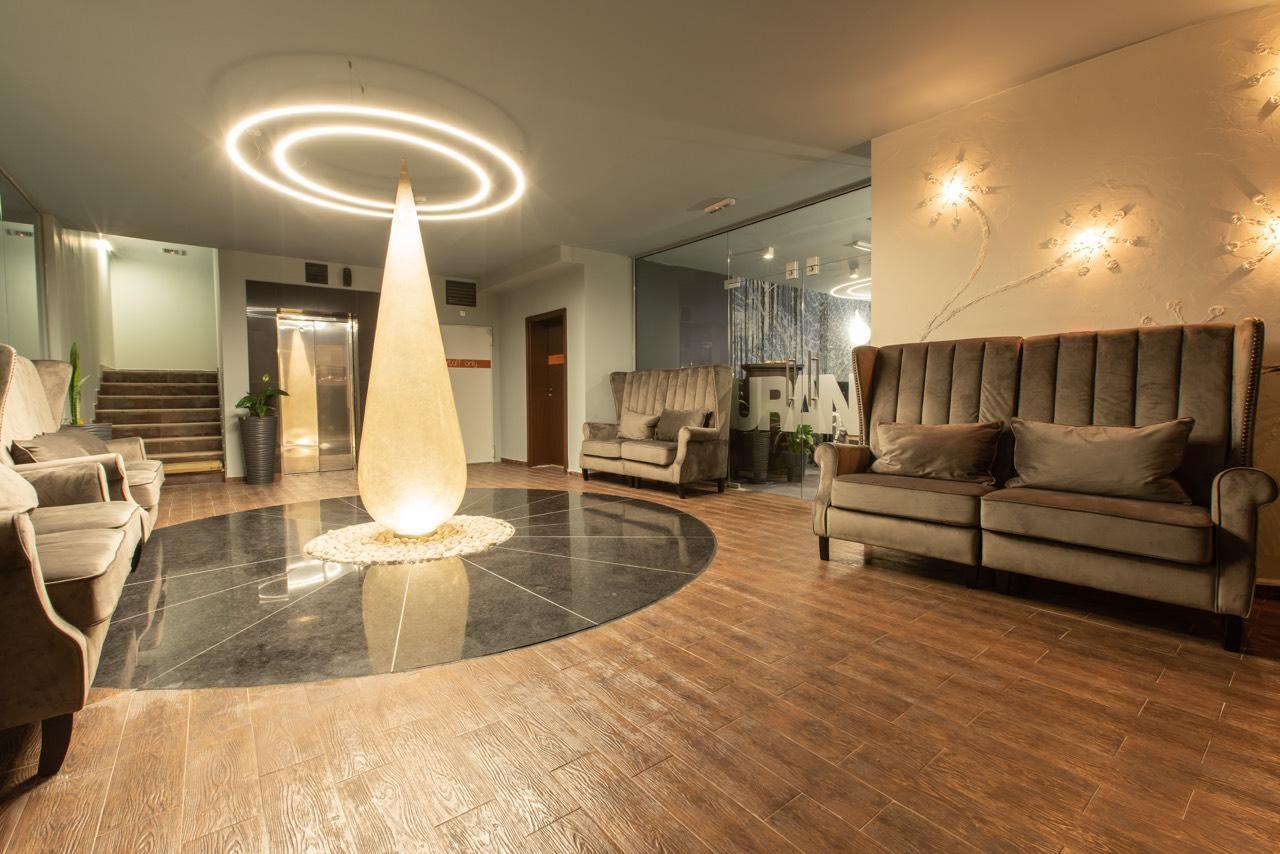 Ores_Boutique_Hotel,_Bansko_1100007669