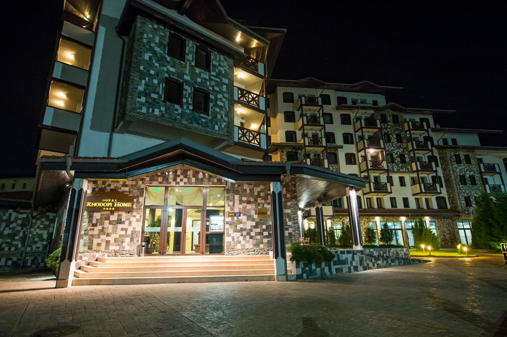 Rhodopi_Home_Hotel_Chepelare_Pamporovo_35100005988
