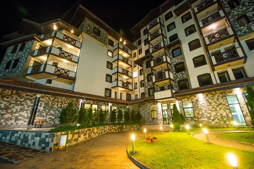 Rhodopi_Home_Hotel_Chepelare_Pamporovo_35100005989