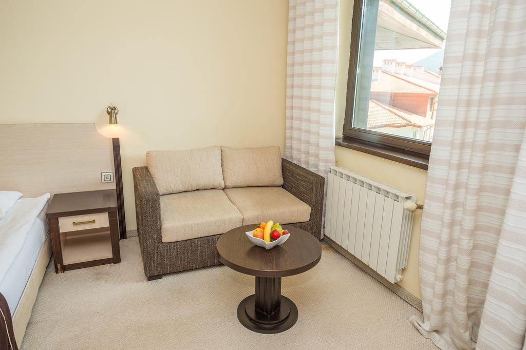Rhodopi_Home_Hotel_Chepelare_Pamporovo_35100005991