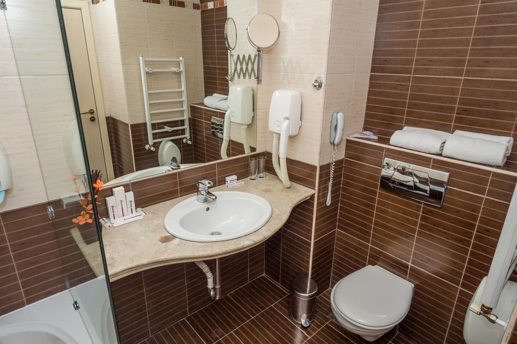 Rhodopi_Home_Hotel_Chepelare_Pamporovo_35100005992