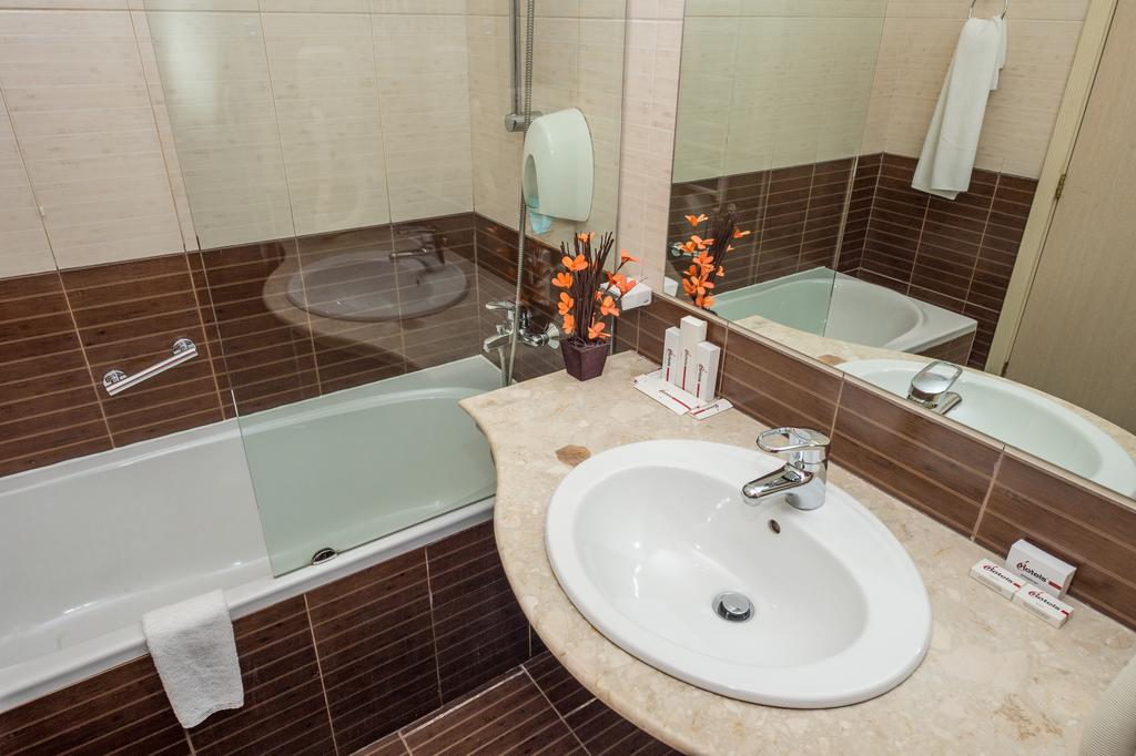Rhodopi_Home_Hotel_Chepelare_Pamporovo_35100005993