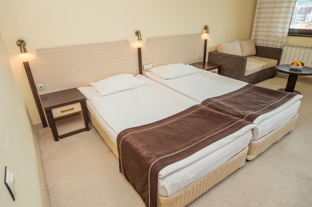Rhodopi_Home_Hotel_Chepelare_Pamporovo_35100005995