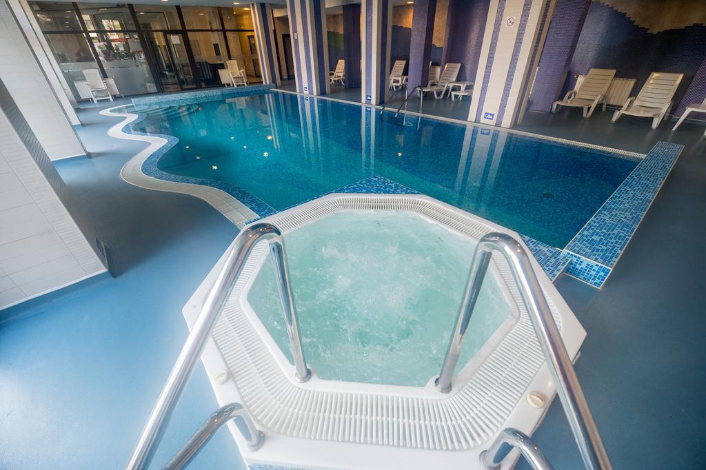 Rhodopi_Home_Hotel_Chepelare_Pamporovo_35100005997