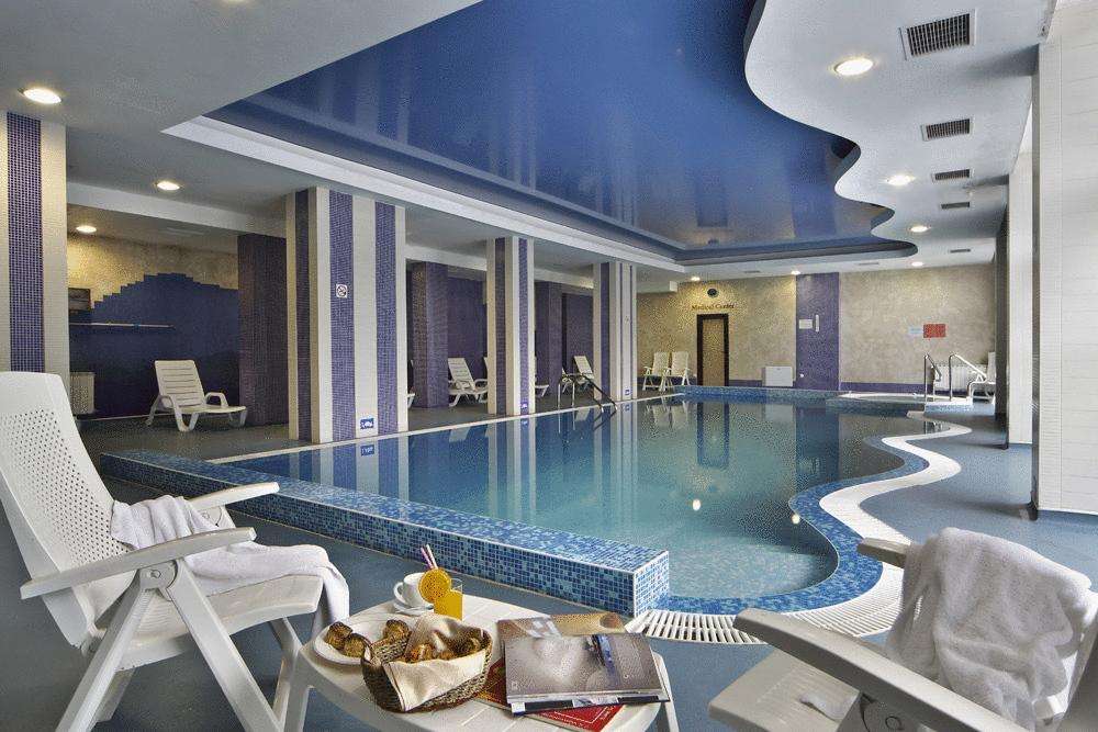 Rhodopi_Home_Hotel_Chepelare_Pamporovo_35100005998