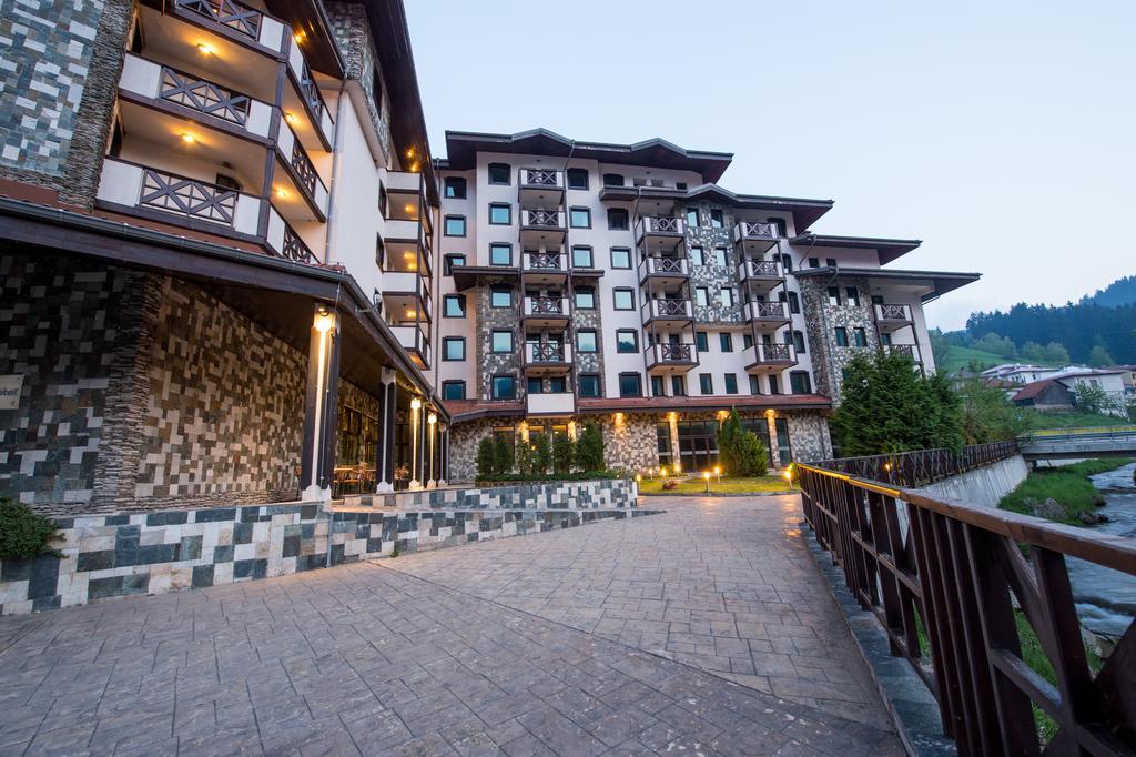Rhodopi_Home_Hotel_Chepelare_Pamporovo_35100005999