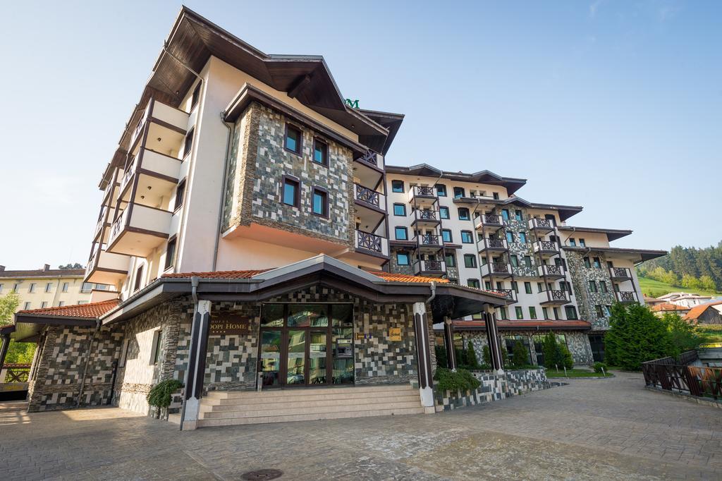 Rhodopi_Home_Hotel_Chepelare_Pamporovo_35100006000