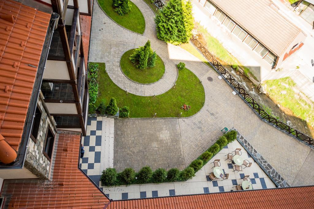 Rhodopi_Home_Hotel_Chepelare_Pamporovo_35100006003