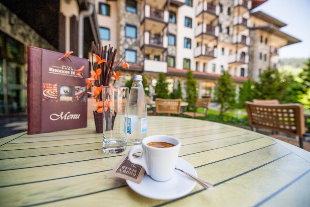 Rhodopi_Home_Hotel_Chepelare_Pamporovo_35100006004