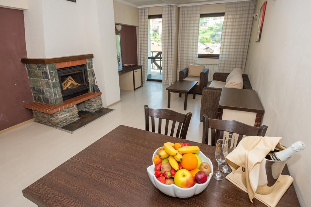 Rhodopi_Home_Hotel_Chepelare_Pamporovo_35100006006