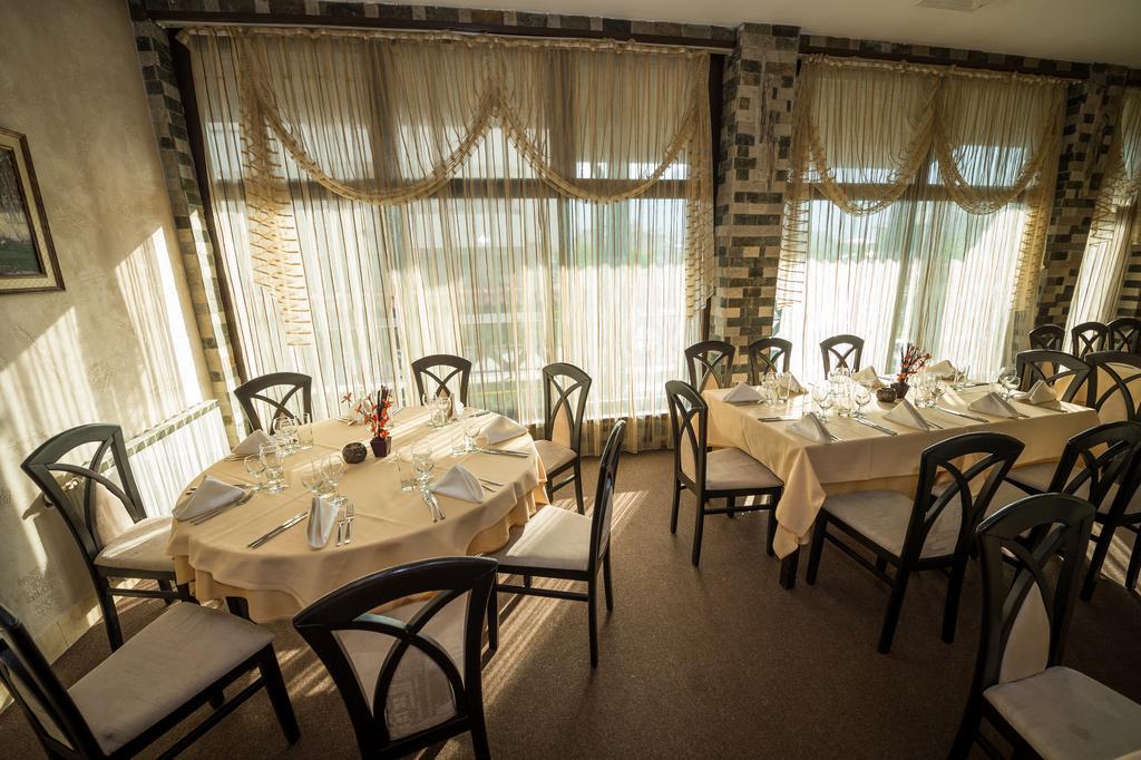 Rhodopi_Home_Hotel_Chepelare_Pamporovo_35100006016