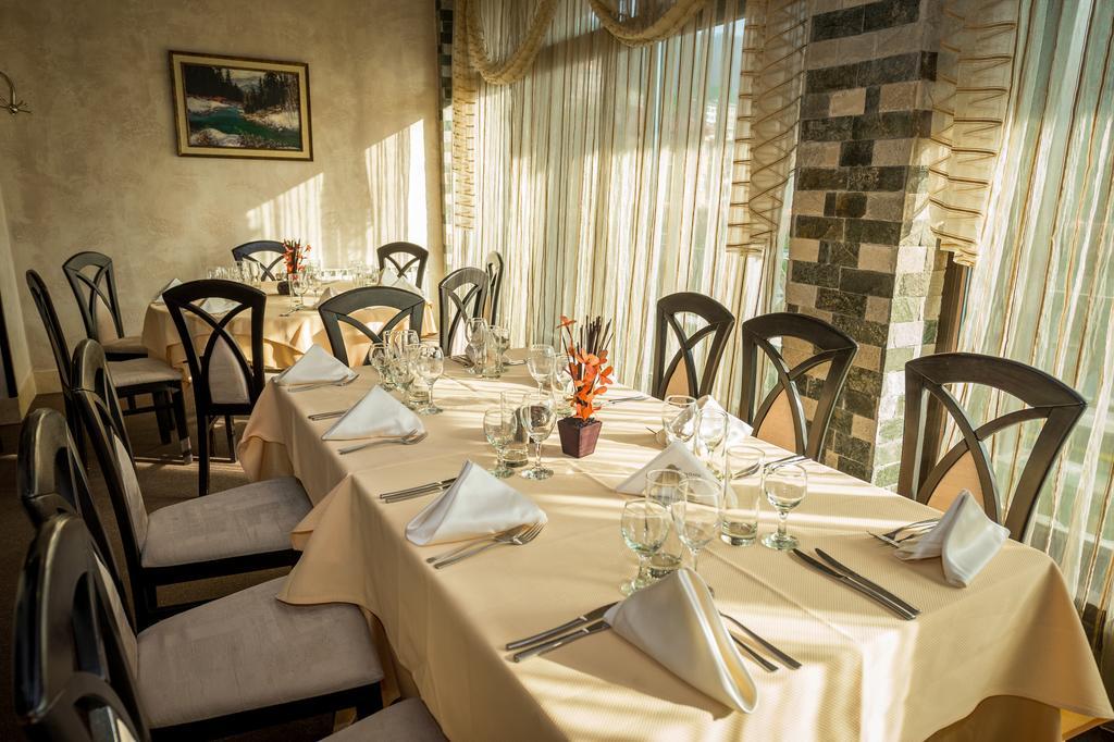 Rhodopi_Home_Hotel_Chepelare_Pamporovo_35100006018