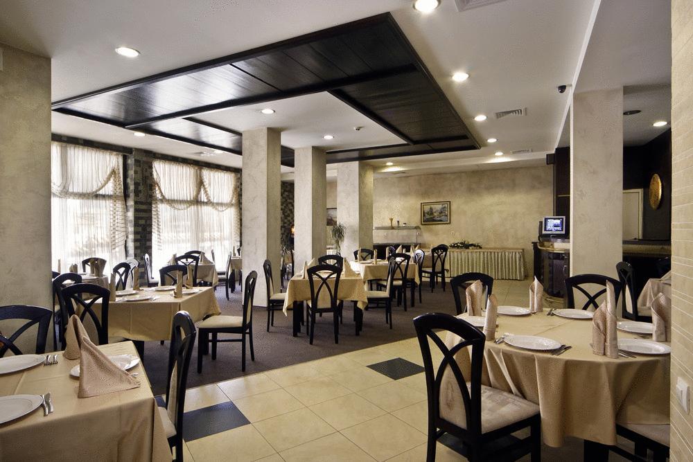 Rhodopi_Home_Hotel_Chepelare_Pamporovo_35100006020
