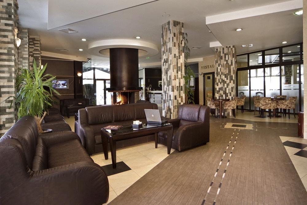 Rhodopi_Home_Hotel_Chepelare_Pamporovo_35100006023