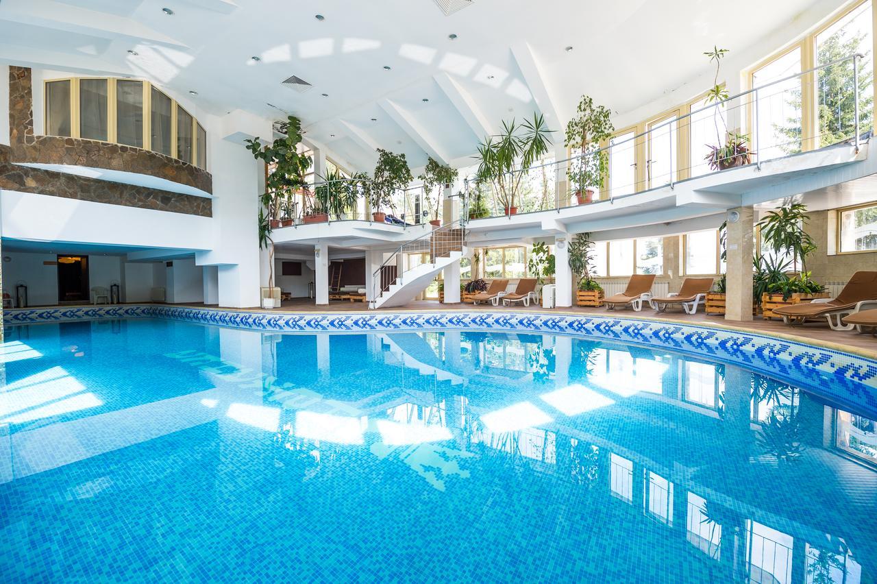 Snezhanka_Hotel_Winter_Half_Board_Pamporovo_33900005553