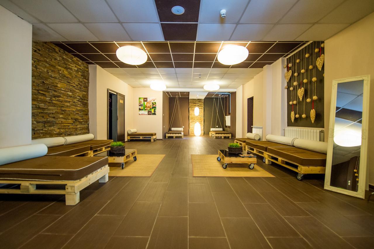 Snezhanka_Hotel_Winter_Half_Board_Pamporovo_33900005668